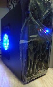 Gaming-Computer-Intel-Xeon-I7-Quad-Core-3-4-3-5Ghz-GTX-1050-240GB-SSD-8GB-Ram