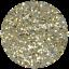 Extra-Chunky-Glitter-Craft-Cosmetic-Candle-Wax-Melts-Glass-Nail-Art-1-24-034-1MM thumbnail 116