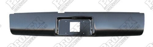 ProEFX Rear Roll Pan Chevrolet S-10 Pickup  1994-2003 #EFXRP07