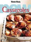 New Casseroles by ACP Publishing Pty Ltd (Paperback, 2006)