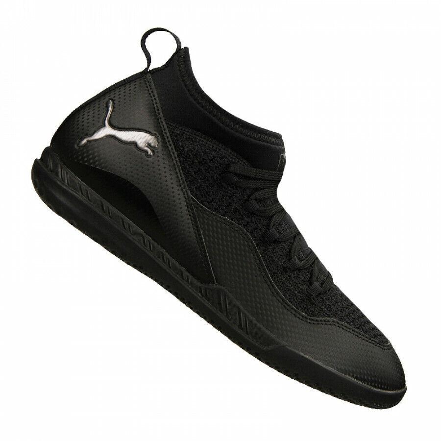New shoes Puma 365 Ff 3 Ct