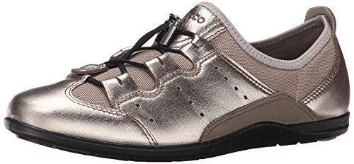 Ecco Ecco Ecco  Womens Dress Sandal- Pick SZ color. 3da503