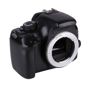 Olympus-OM-Lens-to-Canon-EOS-EF-Camera-mount-adapter-70D-60D-T6i-5D-III