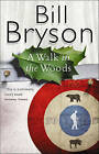 A Walk In The Woods by Bill Bryson (Paperback, 1998)