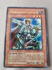 Hobby League 2 Marauding Captain HL2-EN005