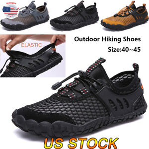 Lightweight River Shoes Non-slip Shoes