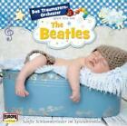 Spielt Hits von The Beatles von Das Traumstern-Orchester (2013)