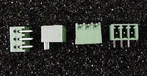 Phoenix-Contact-box-of-50-3-pin-Connector-MC-1-5-3-G-3-5