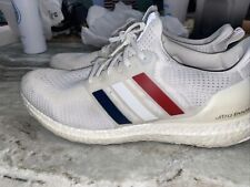 Size 13 - adidas UltraBoost 2.0 USA 2020 for sale online   eBay