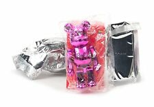 Medicom Toy Bearbrick 100% SERIES 21 SECRET CUTE BARBIE Be@rbrick 21 Cute Barbie
