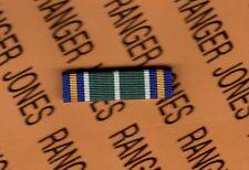 US Military ROTC CAP Unknown Ribbon citation medal award L