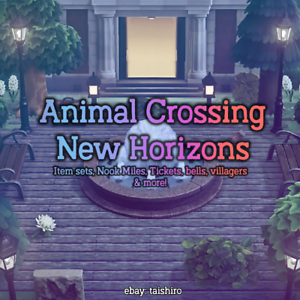 Anything-Animal-Crossing-New-Horizons