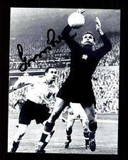 Gyula Groscic Ungarn WM 1954  Foto Original Signiert+A 128780