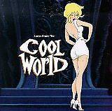 BOWIE-David-THOMPSON-TWINS-Cool-world-CD-Album