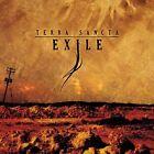 Exile 0711574775729 by Terra Sancta CD