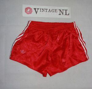 adidas shorts 70er