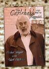 Carlebach Haggadah: Seder Night with Reb Shlomo by Rabbi Shlomo Carlebach (Hardback, 2001)