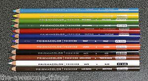 Prismacolor-Premier-Pintura-Colored-Pencil-Colors-Couleurs-Lapiz-Detailed-Pick-1