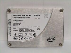 INTEL-300GB-SSD-710-Series-2-5-039-039-SATA-SSD-Desktop-Laptop-solid-state-hard-drive