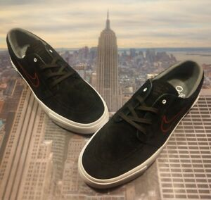 new product bc0aa 0bd7b Image is loading Nike-SB-Zoom-Stefan-Janoski-HT-SO-Shane-