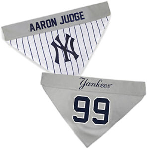 Aaron-Judge-99-MLBPA-Licensed-Pets-First-Dog-Pet-Reversible-Bandana-2-Sizes