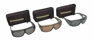 sunshields-Atlantis-Conduccion-Moldeado-Polarizado-Tintado-Uv400-Gafas-de-sol