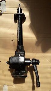 Ezgo-Steering-Box-Columm-Nsk-10-232-S15426