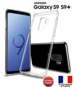 COQUE-SAMSUNG-GALAXY-S9-GALAXY-S9-EN-GEL-SILICONE-TPU