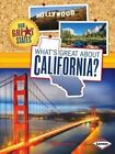 What's Great about California? by Anita Yasuda (Paperback / softback, 2014)