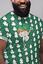 Break Dancing Leprechaun St Patricks Day All Over T Shirt Man Woman Kid JA99