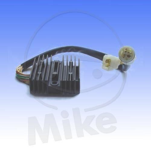 Regler Gleichrichter passt in Honda XRV 750  1994 RD07 60 PS