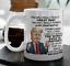 miniature 1 - Donald-Trump-funny-coffee-mug-for-dad-Father-039-s-Day-gift-President-novelty-mug