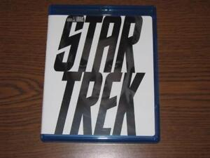 Star-Trek-Blu-ray-Disc-2010-Previous-Rental