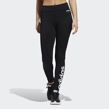 adidas Fleece AEROREADY Plain Tights Women's Tights
