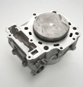 gruppo-termico-cilindro-con-pistone-posteriore-originale-suzuki-sv-1000-03-06