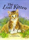 The Lost Kitten! by Alison Allen-Gray (Hardback, 1998)