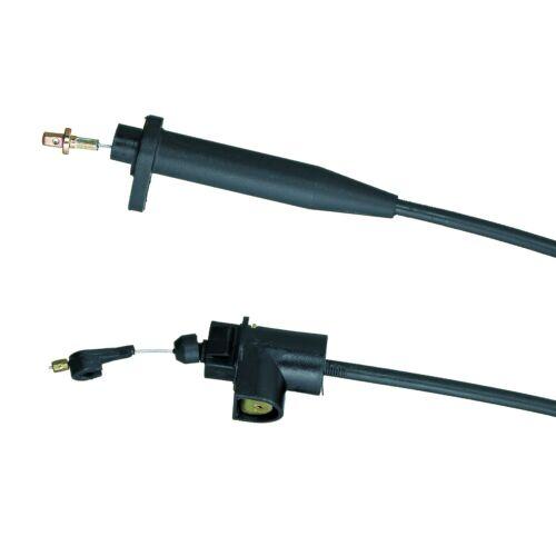 Auto Trans Detent Cable ATP Y-228