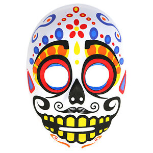 image is loading mens day of the dead mexican sugar skull