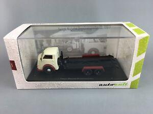 Autocult Tempo Matador Renntransporter échelle réduite, modèle 1:43, édition limitée 333