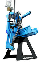 Ultramount Reloading Press Riser System For The Dillon Xl 650 Mount