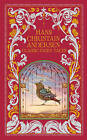 Hans Christian Andersen: Classic Fairy Tales by Hans Christian Andersen (Hardback, 2015)