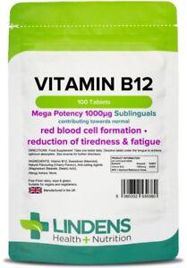 Vitamin-B12-1000mcg-sublingual-tablets-100-pack-Lindens-0380