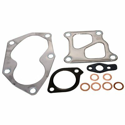 TTT Turbo Install Kit Fit Mitsubishi 4G63T Lancer EVO 9 Fit EVO 4~8 4//5//6//7//8