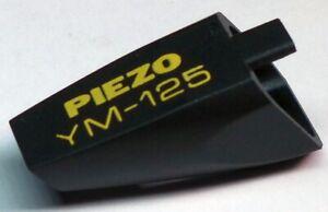 PIEZO-YM-125-YM-125-HS-Original-Diamantnadel