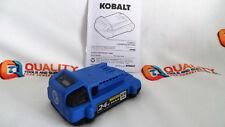 Kobalt KB 224-03 24-Volt 24V MAX 2.0 AH Lithium Ion Battery