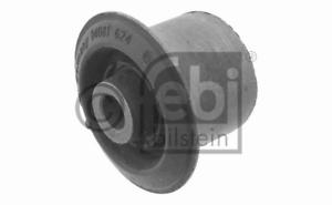 Manillar de almacenamiento-Febi bilstein 14081