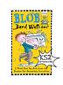 Blob by David Walliams World Book Day Edition 2017 Paperback 9780008221539