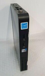 ASUS-Vivobook-PC-EB1007P-Intel-Atom-D425-1-80Ghz-Mini-Desktop-2GB-RAM-NO-HD-2