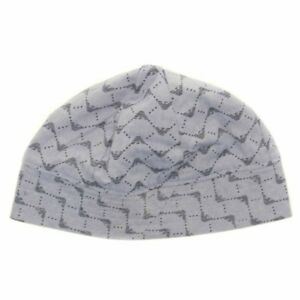 cea73e5135d Armani Baby Hat Unisex Bucket Sun Hat Size Small 0-6 Months RRP £60 ...