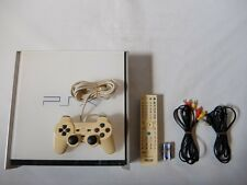 SONY PSX DESR-7000 Console 250GB PLAYSTATION DVD Rare!